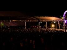 Festival Internacional de Música 1