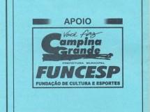 Antonio da Mulatinha_O maior São João do mundo e a micarande em Campina_01