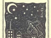 Antonio da Mulatinha_Uma viagem a lua_01