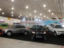 BMB_Salão do Automóve