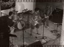 Banda Limbo2