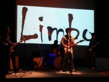 Banda Limbo3