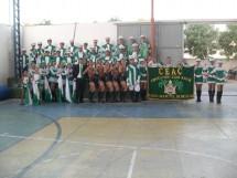 Banda Marcial 26 de Maio1