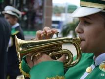 Banda Marcial 26 de Maio_ 5