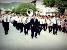 Banda Marcial_31de Março1