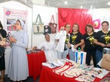 Brasil Mostra Brasil_Solidariedade