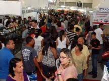 Brasil Mostra Brasil_corredor