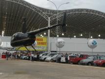 Brasil Mostra Brasil_parque_Estacionament