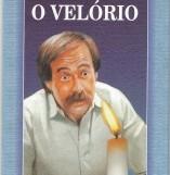 Elpídio Navarro 2