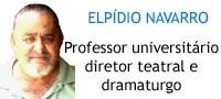 Elpídio Navarro 3