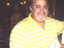 Elpídio Navarro
