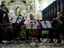 II Festival Internacional de Música Clássica