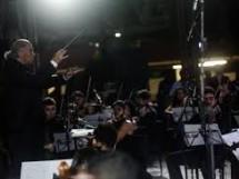 Fest.Inter.Música_Clássica-João Pessoa-PB