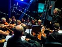 Festival Internacional de Música Clássica