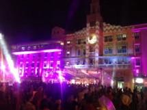 Fest_música_clássica-noturno