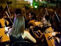 I Festival Internacional de Música Clássica
