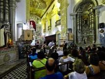 I Festival Internacional de Música Clássica de João Pessoa