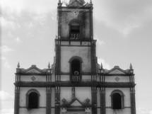Igreja_Nª_Srª_da_Conceição_Belém-PB _1