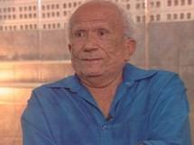 José Enoch2