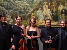 Música_artesantrio_lucas_serie concertos internacionais do PPMG artesan trio, kate hamilton (viola) e milton masciadri (contrabaixo)
