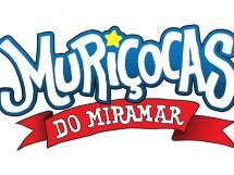 Muriçocas do Miramar 02
