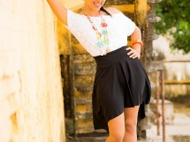 Natalia Bellar 10