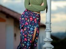 Natalia Bellar 4