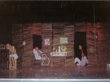 TremeTreme_no Teatro Lima Penante