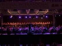 abertura-festivalmus.classica-espaço cultural