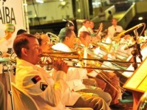 banda-da-policia-militar-realiza-concerto-na-orla-de-joao-pessoa.jpg.280x200_q85_crop