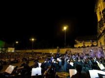festival-de-musica-classica-varadouro-joao-pessoa