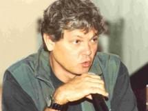 Paulo RobertoV_Melo