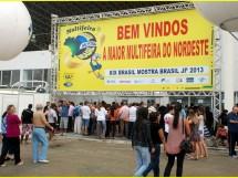 Brasil mostra Brasil 1