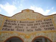 Carmelo CoraçãoSagrado de Jesus-Madre Teresa5