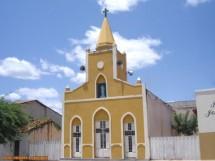 São José do Bonfim 4