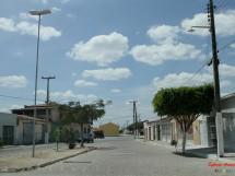 São Vicente de Seridó