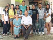 A Família de Elisabeth Teixeira_00