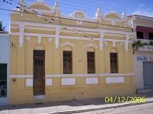 Alcantil 4