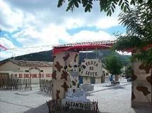Alcantil 6