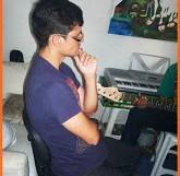 Alex Melo3