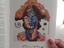 Alex Melo4