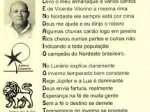 Almanaque_JoséCostaLeite