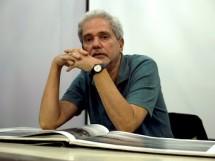 Antonio Augusto Fontes 2