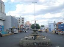Areia de Baraúnas6