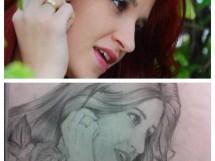 Arte_Renata dos Santos3