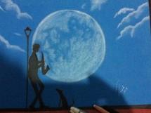Arte_Renata dos Santos5