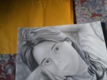 Arte_Renata dos Santos_3