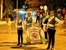 Banda Marcial Soldados de Cristo 02