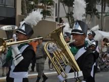 Banda Marcial Soldados de Cristo 04
