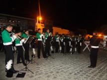 Banda Marcial Soldados de Cristo 08